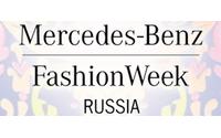 Mercedes-Benz Fashion Week Russia: 31 сезон российской моды стартует 21 октября