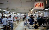 Los ataques en Bangladesh no intimidan a las marcas