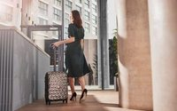 Endless backs buyout of luggage firm Antler