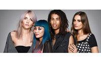 H&M lança coleção Loves Music