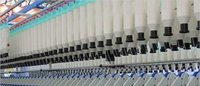 Pak central bank flags country's ailing textile sector