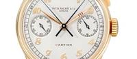 """Horlogerie : déjà 47 millions pour les enchères de montres, avant même la vente de la """"Supercomplication"""""""