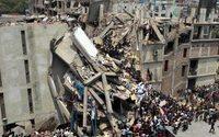 Bangladesh mudou (um pouco) depois do Rana Plaza