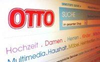 Otto wächst nur mit eCommerce