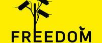 """European Fashion Award feiert 10-jähriges Bestehen mit dem Thema """"Freiheit"""""""