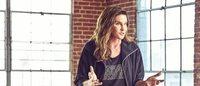 Кейтлин Дженнер стала лицом H&M For Every Victory