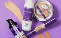 Kosmetikkonzern Coty prüft Verkauf von Wella und anderen Marken