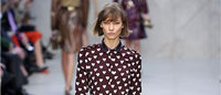 Confira o line-up da Semana de Moda de Londres