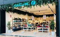 Natura inaugura su segunda tienda en la Región de Murcia