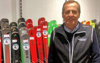 "Nach ""Hilfeschrei"" – Sportartikelhändler will nun doch nicht öffnen"