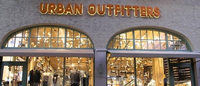 Urban Outfitters: results revised downward