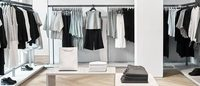 H&M sister store COS to open 2 new Canadian locations