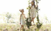 Pitti Bimbo 85: Twinset Girl cresce e amplia la cerimonia con la linea Baby