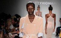 Tendências do Portugal Fashion estarão em pré-venda na Minty Square