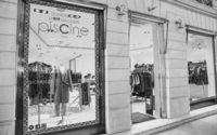 L'enseigne de destockage La Piscine investit la rue Marbeuf