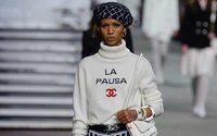 Chanel проведет показ в Москве