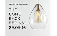 BHS to reopen this week under new owner