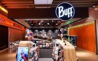 Buff abre en Barcelona su tercer punto de venta permanente