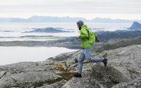 Norrøna s'inscrit dans une démarche durable globale
