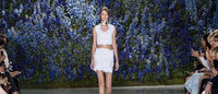 Dior taking its time in recruiting Creative Director