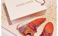 Stine Goya launcht erste Sneaker-Modelle