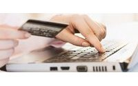 Worldpay rival Adyen expands anti-fraud services for customers