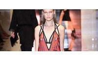Mailänder Modewoche: Gucci bringt Glamour in den Sport