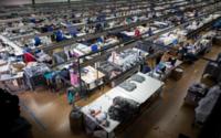 Posolis investe 1,1 milhões e aumenta produção em 50%
