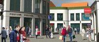 Amandla startet Umbau ehemaliger Kaufhof-Filiale in Herford