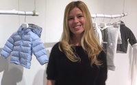 Mafrat ottiene la licenza del kidswear di Australian e rilancia il brand di proprietà bebebò