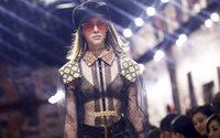 Paris Fashion Week: al via un giorno prima con un programma composito