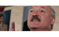 Белорусские продавцы легпрома протестуют против «указа №222»