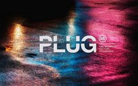 """Micam présente """"Plug-Mi"""", un évènement BtoC dédié aux sneakers"""