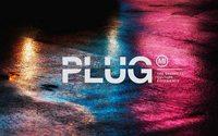 "Micam presenta ""Plug-Mi"", evento b2c dedicato alle sneaker"