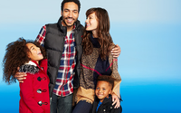 Walmart confirms launch of new private label clothing brands