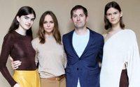 Tecnologia escreve futuro da moda