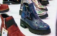 Shoesstar: подведены итоги весенней сессии