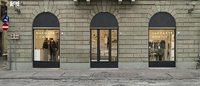 Margaret Howell: dopo il 1° store in Italia, a Firenze, apre il 2° a Parigi
