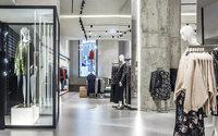 Mango abre en Lisboa su tienda más grande de Portugal