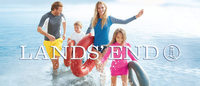 Lands' End announces significant additions to executive team
