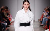 Milano Fashion Week: Aquilano.Rimondi, eleganza pratica con colori di Mirò