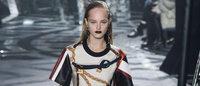 Louis Vuitton reste la marque française la plus puissante, selon Millward Brown