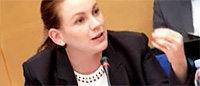 E-commerce : le Sénat veut imposer les ventes de particuliers