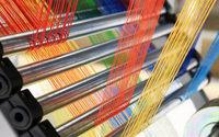 Uruguay incrementa al 39% su exportación de insumos textiles