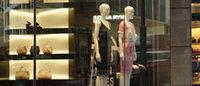 Sonia Rykiel se déploie en Asie et à Paris