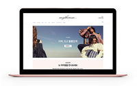 Mytheresa.com unveils Korean-language site after seeing triple-digit growth