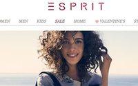 Deutschlands beste Online-Shops aus Kundensicht – Zooplus ist Gesamtsieger