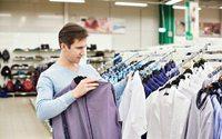 Soldes d'hiver : vers un recul du nombre de consommateurs concernés ?