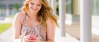 Clienti sempre più smart ed interattivi, ma amano ancora toccare gli oggetti