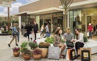 Los outlets de Neinver venden un 6% más y rozan los 300 millones en 2017